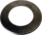 Torque-Converter Bearing Race,  AT540, 310mm,  TH400 3L80, TH400 3L80,  Allison AT540, 310mm